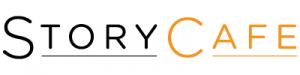 StoryCafeLogo